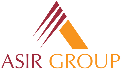 ASIR GROUP